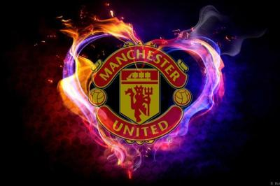 Manchester United wallpaper ·① Download free cool full HD wallpapers for desktop, mobile, laptop ...