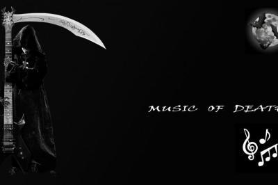 Grim Reaper wallpaper ·① Download free stunning full HD wallpapers for desktop computers and ...