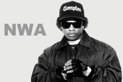 NWA wallpaper ·① Download free full HD backgrounds for desktop, mobile, laptop in any resolution ...