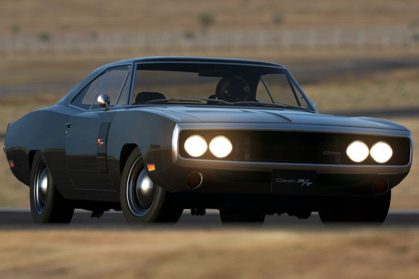 1968 Dodge Charger Wallpaper Cars 69 Dodge Charger Wallpaper 183 ①
