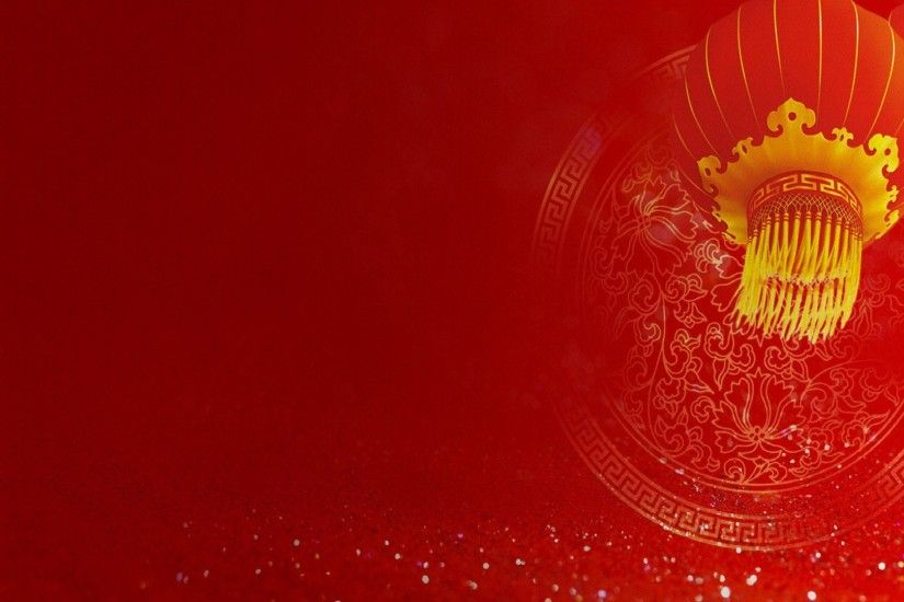 chinese new year wallpaper gong xi fa cai is chinese new year a