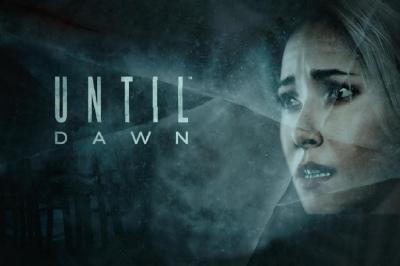 Until Dawn wallpaper ·① Download free awesome full HD backgrounds for desktop computers and ...