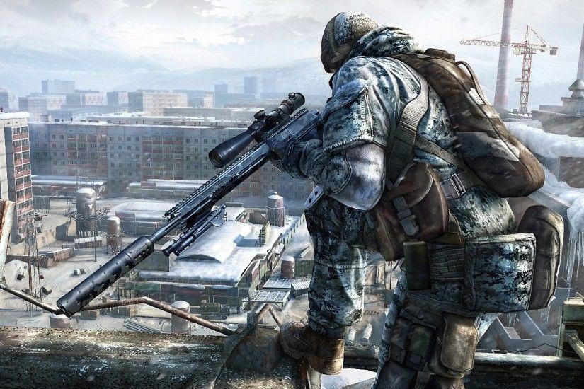 Hd Girl Gun Wallpapers 1080p American Sniper Wallpapers 183 ①