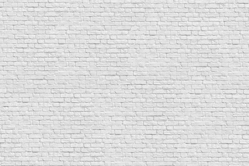 Iphone X Off White Wallpaper White Brick Wallpaper 183 ① Download Free Awesome High