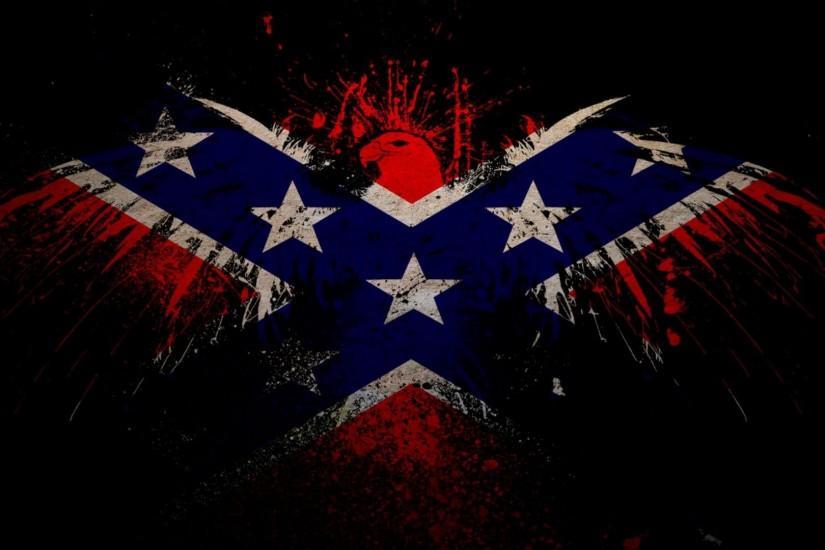 3d Rebel Flag Live Wallpaper Apk Download Free Confederate Flag Wallpapers Wallpaper Directory