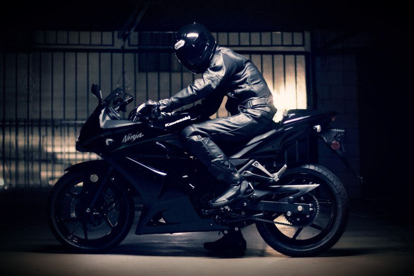 Ktm Duke Hd Wallpapers 2018 Kawasaki Ninja 250r Wallpaper 183 ① Wallpapertag