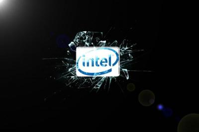 Intel wallpaper ·① Download free HD wallpapers for desktop and mobile devices in any resolution ...