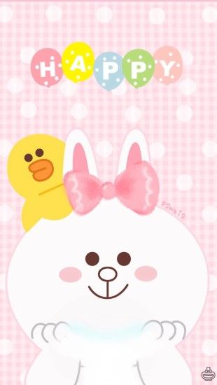 Hello Kitty Iphone 6 Wallpaper Hello Kitty Easter Wallpaper 183 ① Wallpapertag