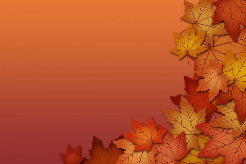 Fall Foliage Computer Wallpaper 70 Fall Color Backgrounds 183 ① Download Free Awesome
