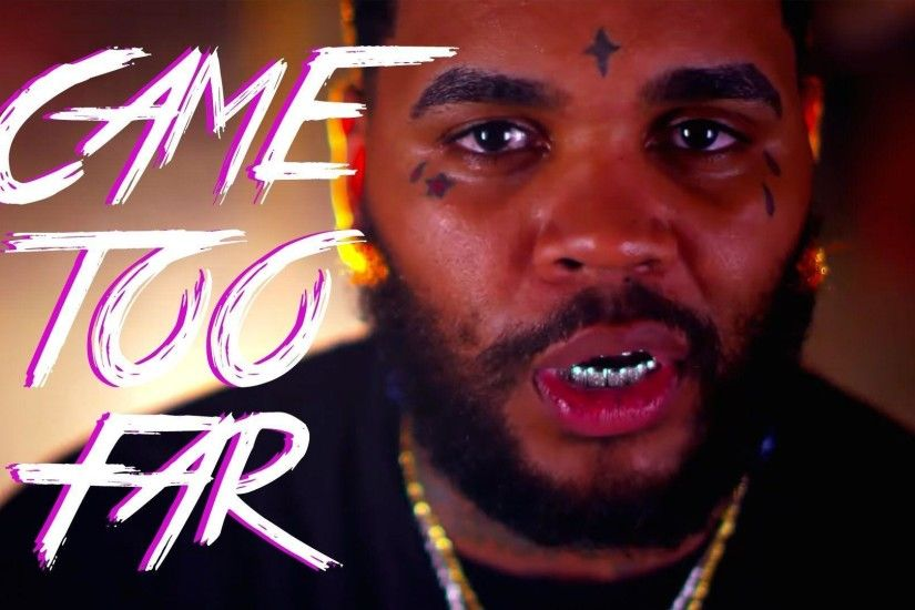 Wise Failure Quotes Wallpaper Kevin Gates Wallpapers 183 ①