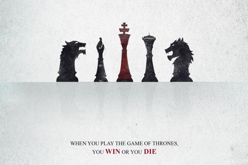 Game Of Thrones Iphone X Wallpaper Game Of Thrones Hd Wallpaper 183 ① Download Free Beautiful