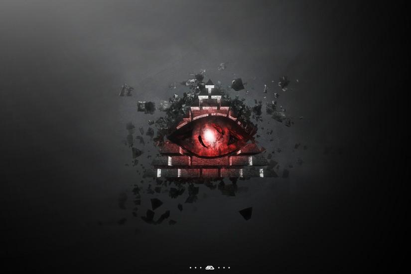 Cool Gravity Falls Wallpapers Illuminati Wallpaper 183 ① Download Free Beautiful Hd