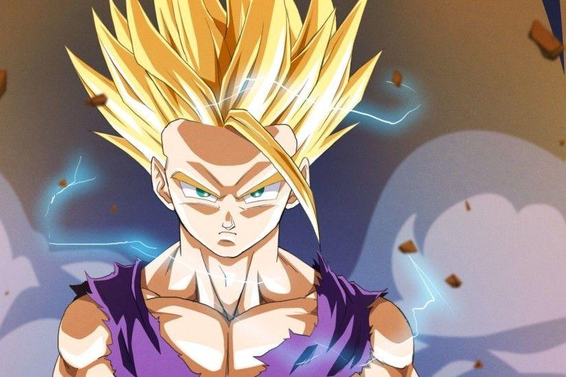 Dragon Ball Super Live Wallpaper Iphone X Goku Kamehameha Wallpaper 183 ①