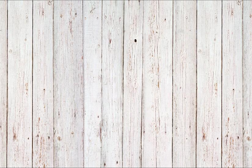 Fall Leaves Iphone 7 Wallpaper Rustic Barn Wood Background 183 ① Download Free Beautiful