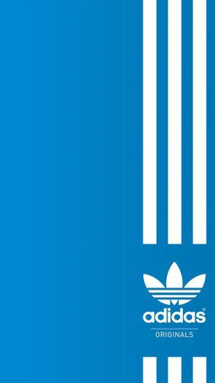 Htc One M8 Wallpaper Hd Logo Adidas Wallpaper 183 ①