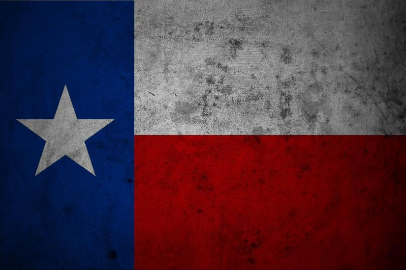 Texas Rangers Wallpaper For Iphone 6 Texas Wallpaper 183 ① Download Free Beautiful Full Hd