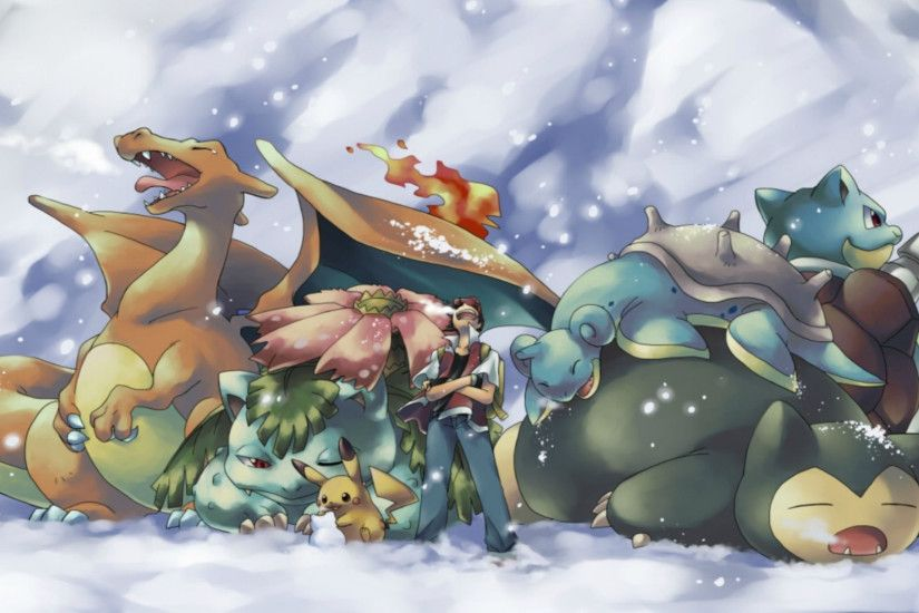 Zelda Iphone Wallpaper Pokemon Christmas Wallpaper 183 ①