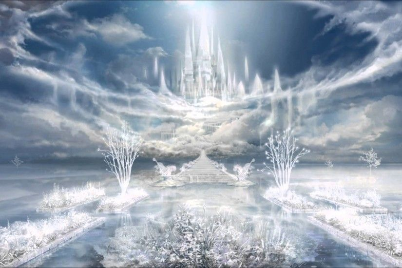 Falling Star Wallpaper Hd Heaven Images Backgrounds 183 ①