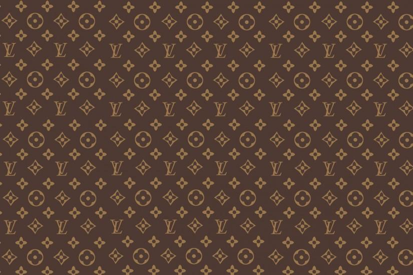 Gucci Mane Iphone Wallpaper Gucci Wallpaper 183 ① Download Free Amazing Backgrounds For