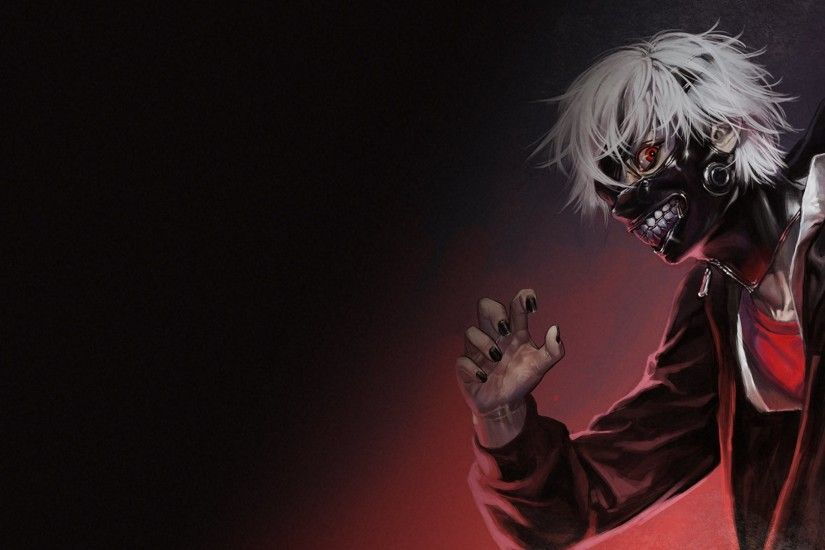 Hd Live Wallpaper For Tablet Wallpaper Anime Scary 183 ① Wallpapertag