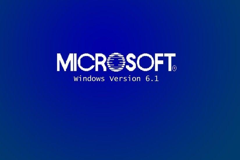 Wallpaper Microsoft ·① WallpaperTag