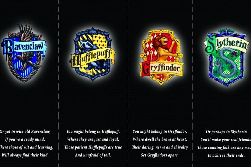 Transformers Wallpaper Hd Widescreen Ravenclaw Wallpaper 183 ① Download Free Awesome Full Hd