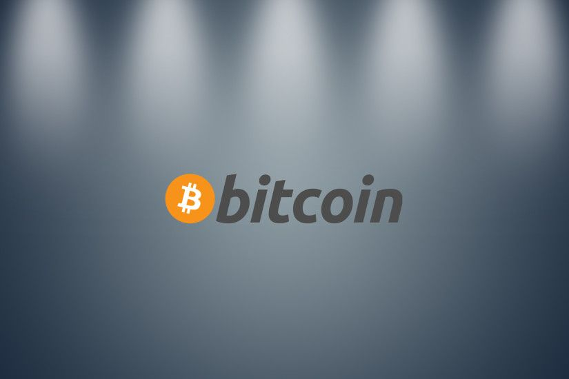 Hd Quote Wallpapers For Iphone 6 Bitcoin Wallpapers 183 ①