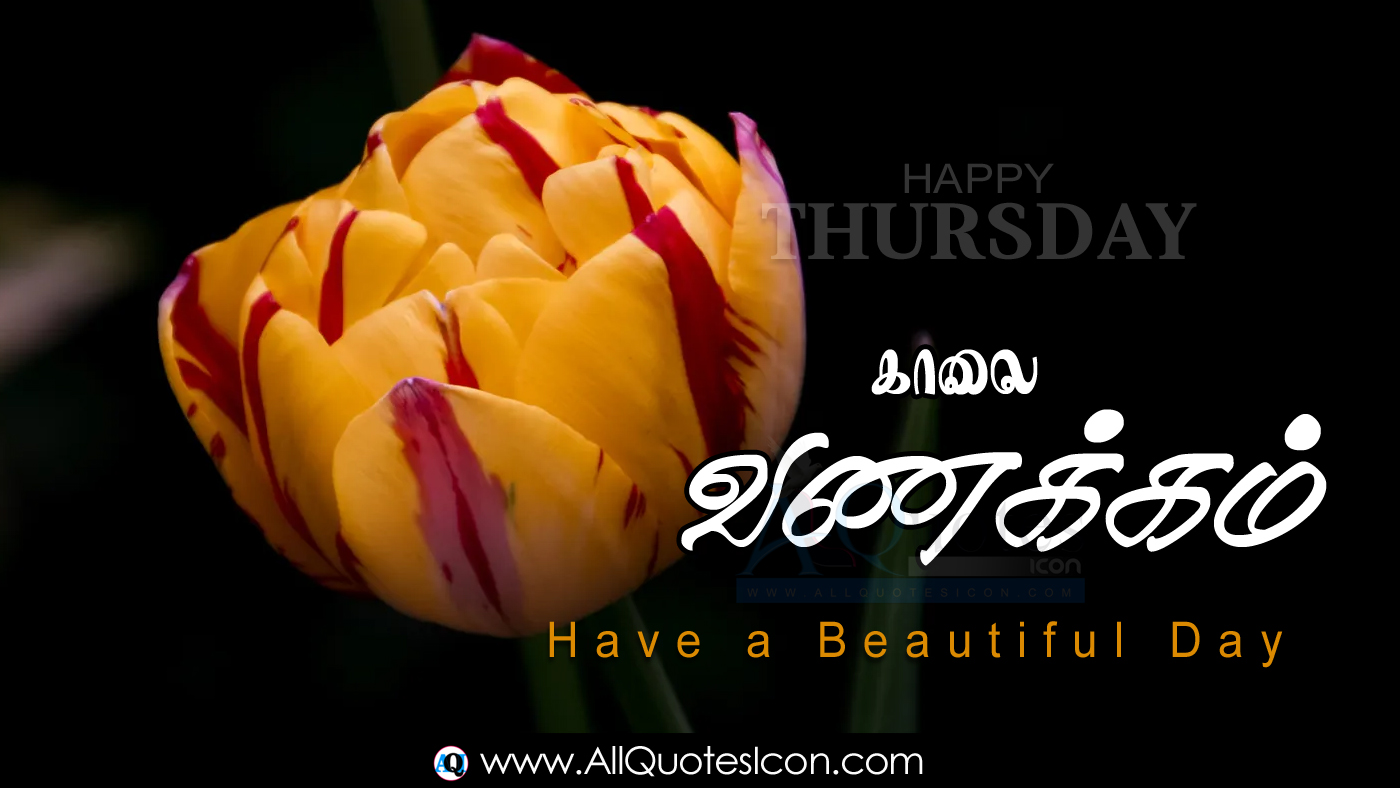 Tamil Good Morning Quotes Wishes For Whatsapp Life 1400x788 Download Hd Wallpaper Wallpapertip