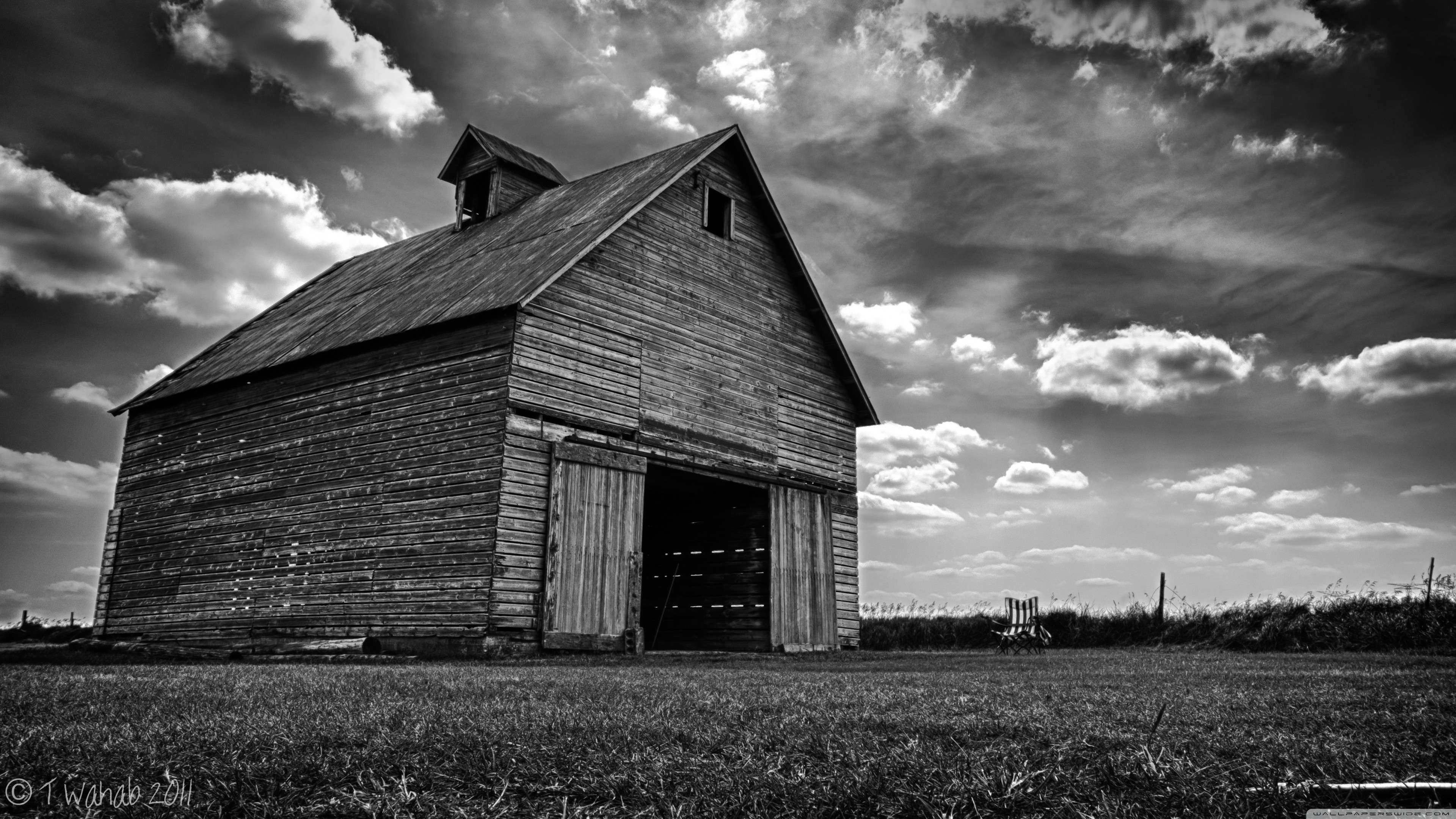 Data Src Vertical Old Barn Wallpaper For Lockscreen Old Barns 3840x2160 Download Hd Wallpaper Wallpapertip