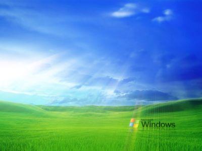 Windows Wallpaper's Blog | Windows XP,VISTA,7 Wallpaper…