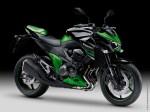 Description New Kawasaki Ninja Z Is A Hi Res Wallpaper For Pc