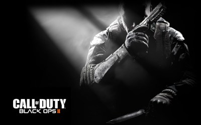 Call of Duty Black Ops 2 Wallpapers | Wallpup.com