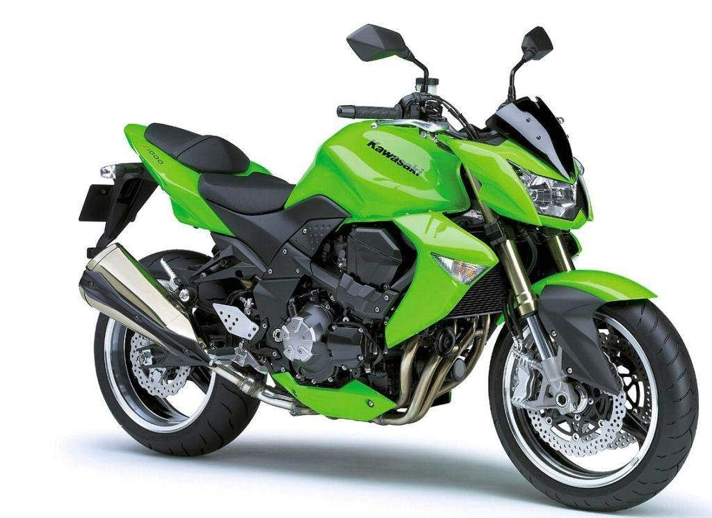 Free 3d Wallpaper Download For Mobile Green Kawasaki Z1000 Wallpaper Wallpup Com