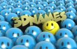 D Names
