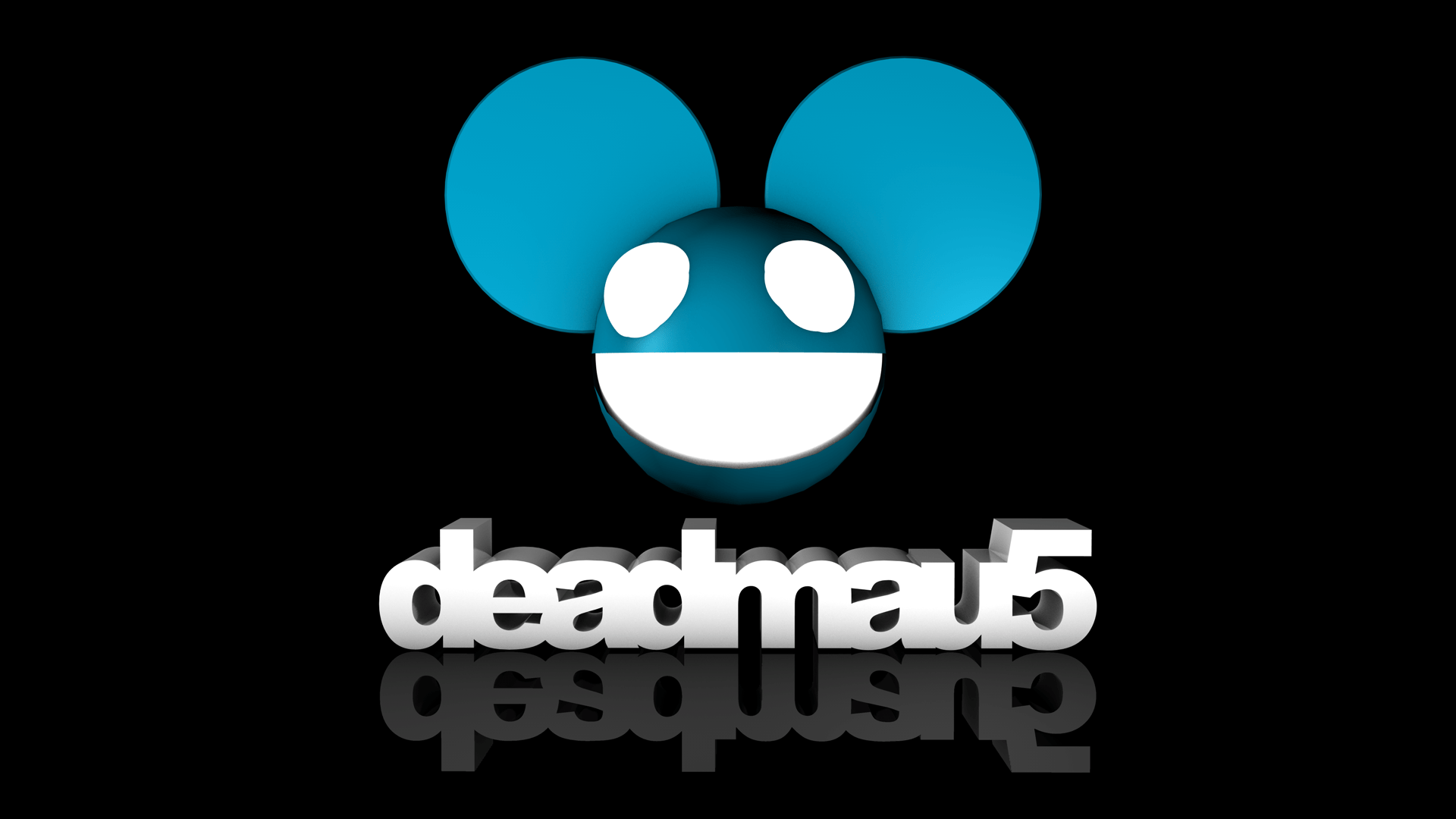 Anime Dubstep Wallpaper Deadmau5 Pictures Wallpup Com