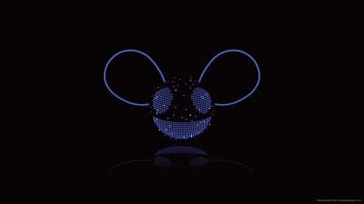 Deadmau5 Wallpaper HD | Wallpup.com