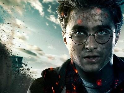 Harry Potter Wallpaper HD   Wallpup.com