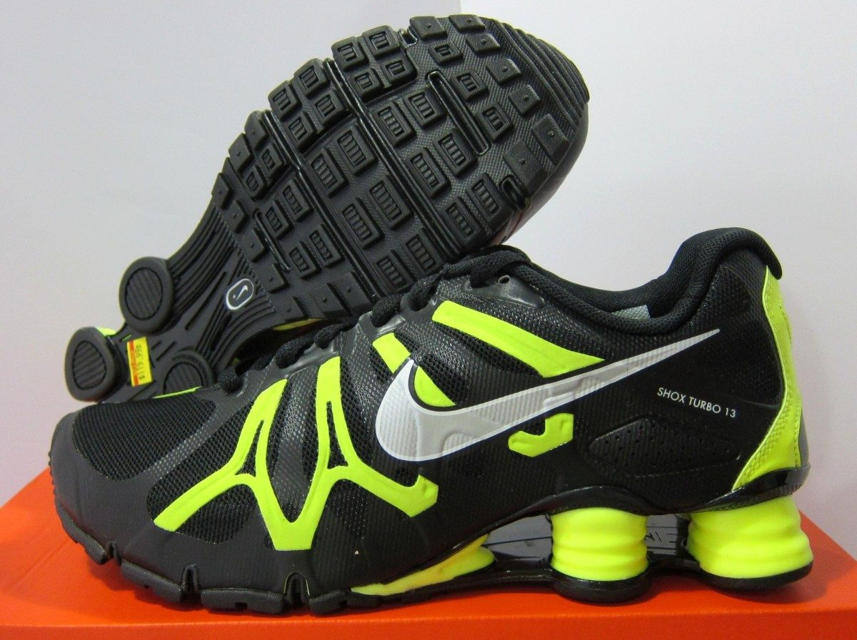 Wallpaper Hd Collection Download Nike Shox Turbo 2013 Wallpup Com
