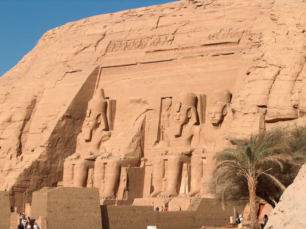 Pc Wallpaper Anime Hd Abu Simbel Wallpaper Wallpup Com