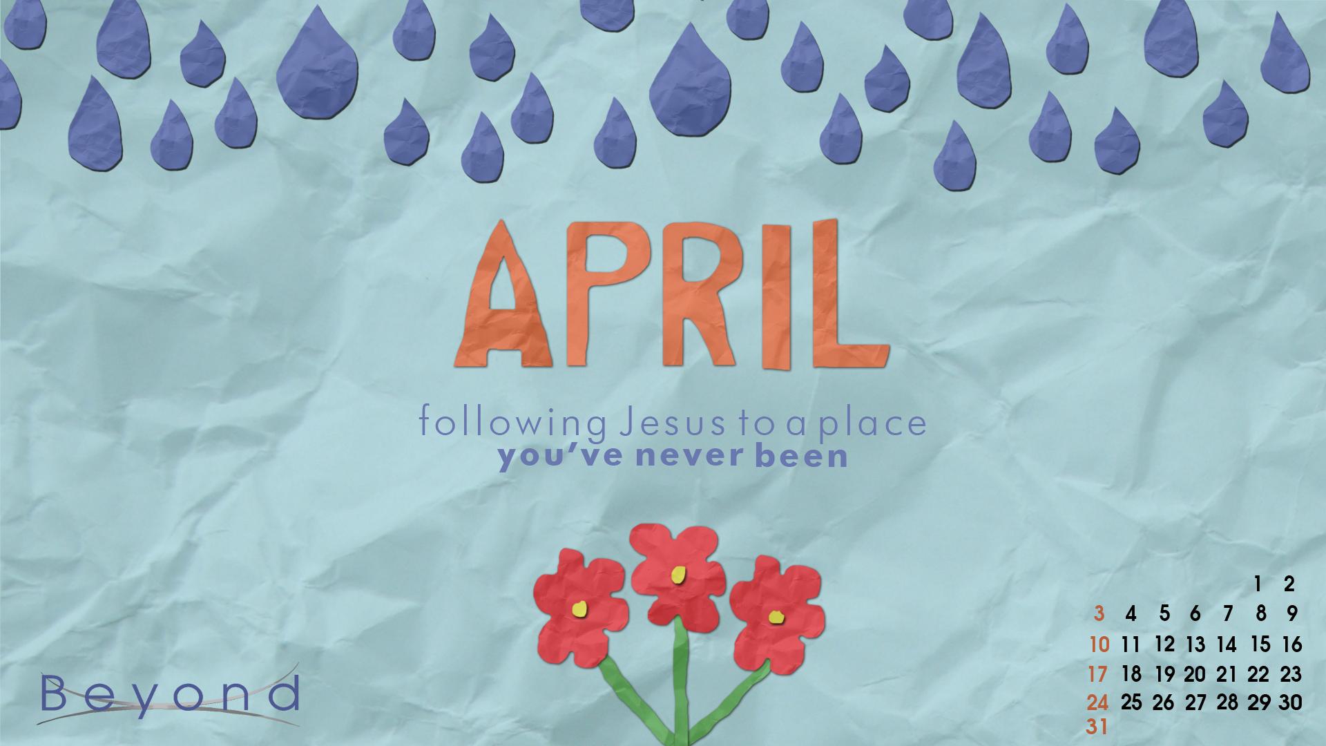 Holi 3d Wallpaper Name April Wallpaper Hd Wallpup Com