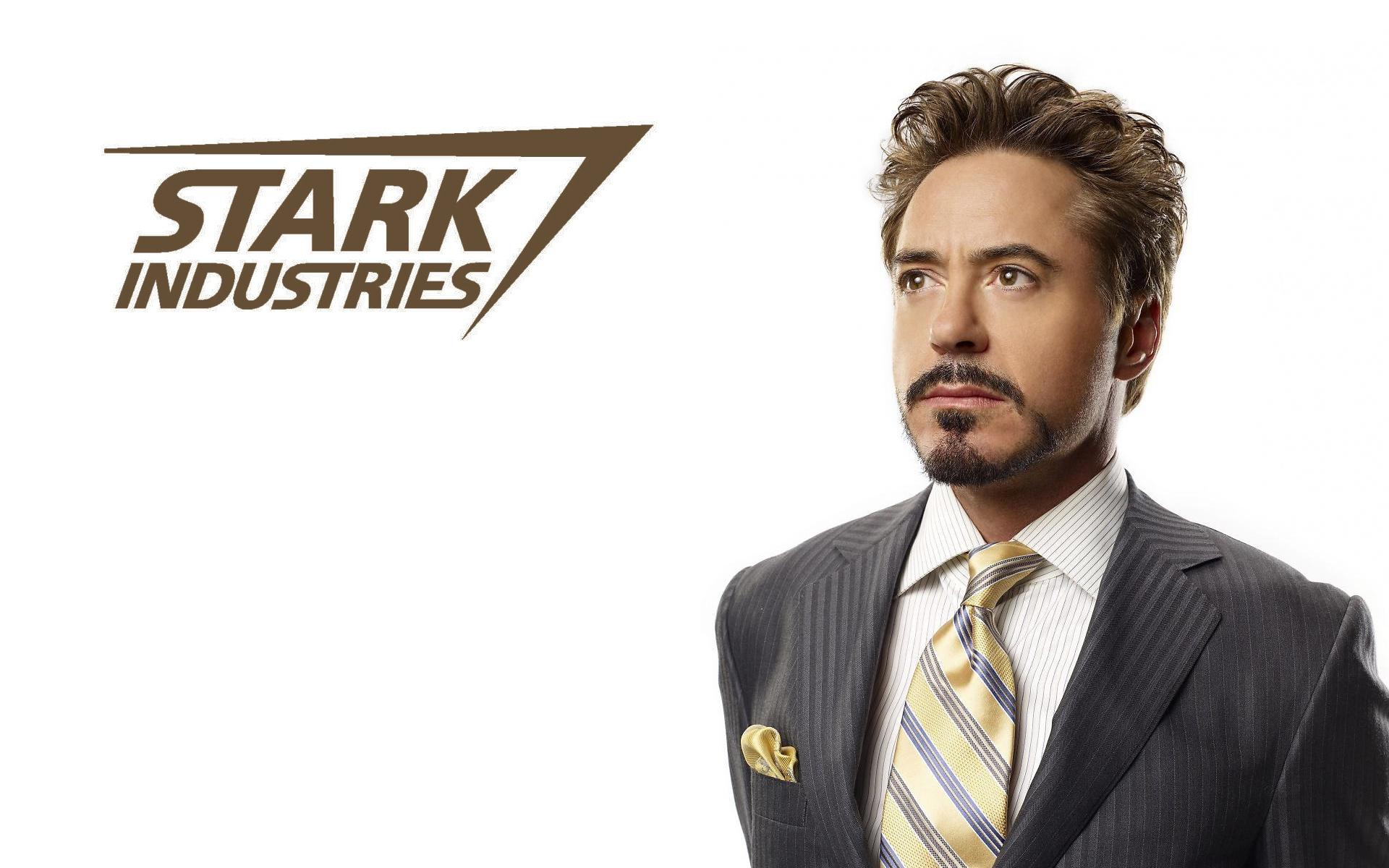 Motivational Quotes Hd Mobile Wallpaper Robert Downey Jr Iron Man Wallpup Com