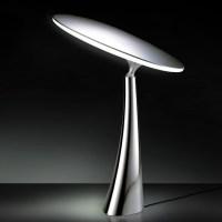 Modern desk lamps images