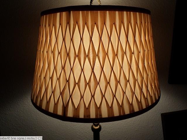 Shady lady lamp shades car essay lampshades target aloadofball Gallery