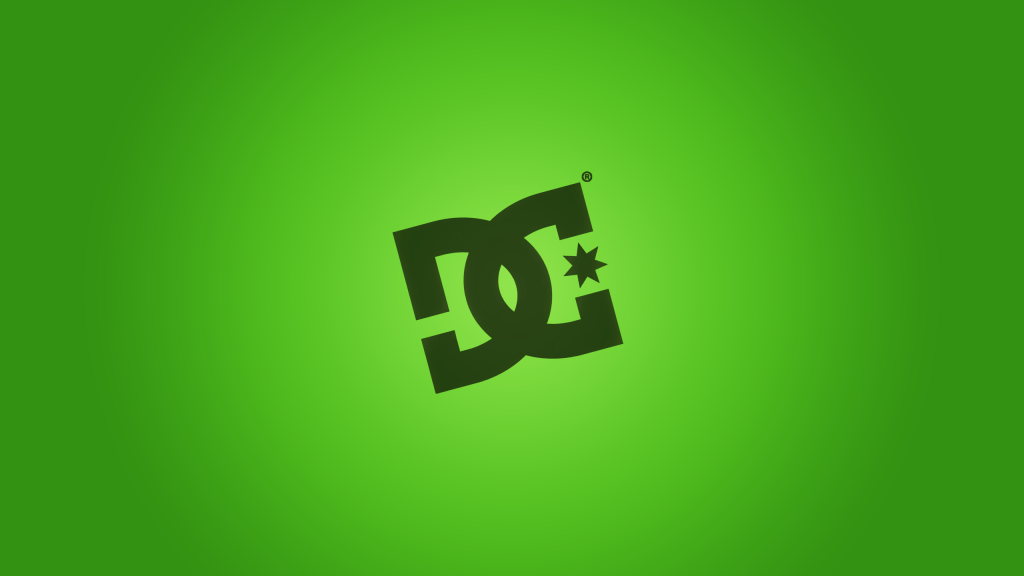 New England Patriots Iphone X Wallpaper Green Dc Shoes Logo Hd Wallpaper Background Image Free