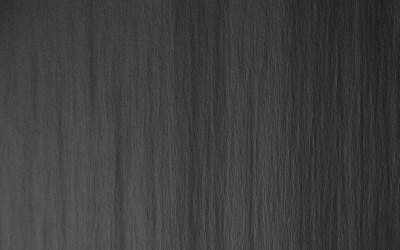 Black and grey wallpaper | Wallpaper Wide HD