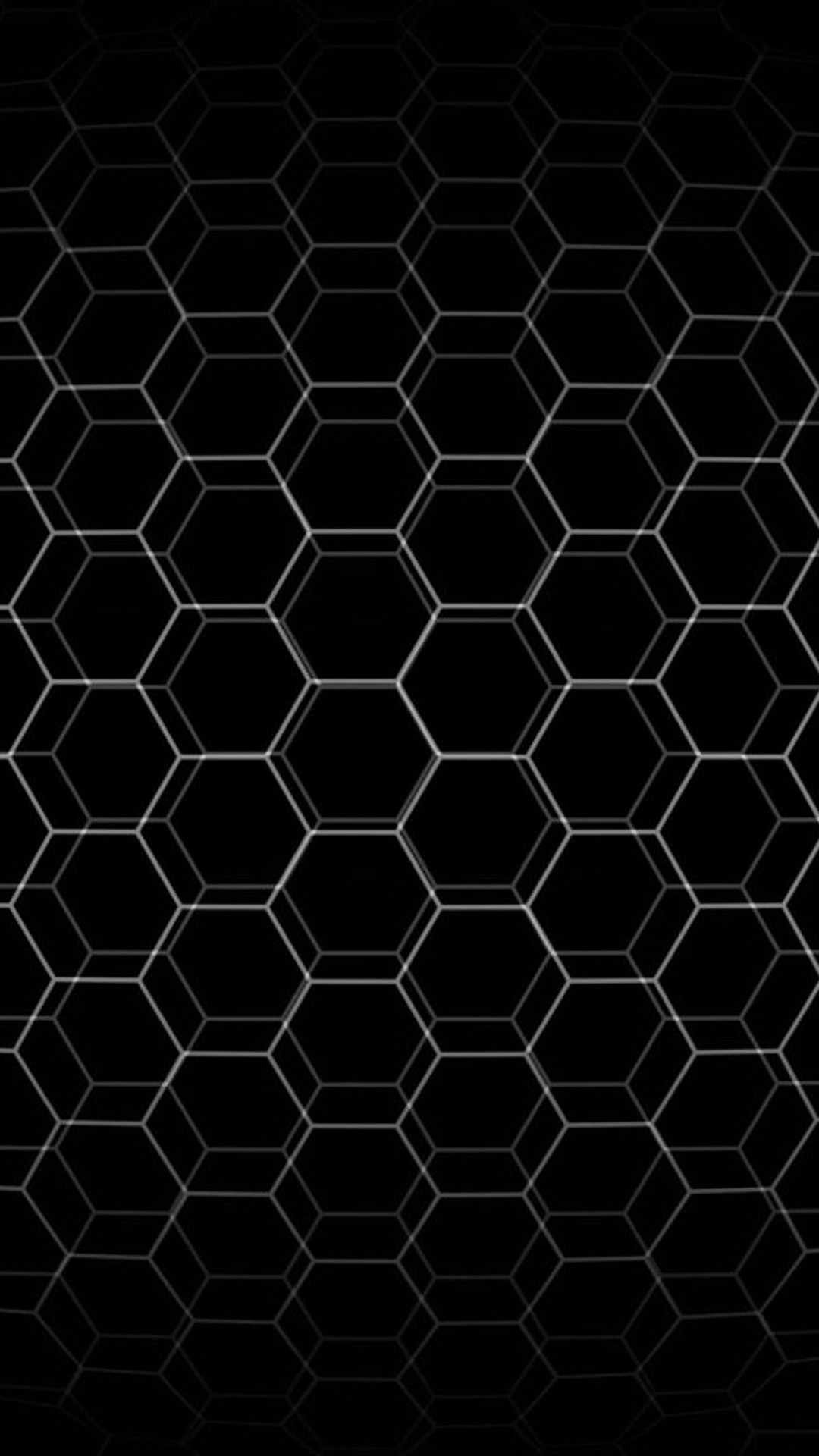Free Wallpaper Cars And Bikes Abstract Hexagon Wallpapers For Iphone