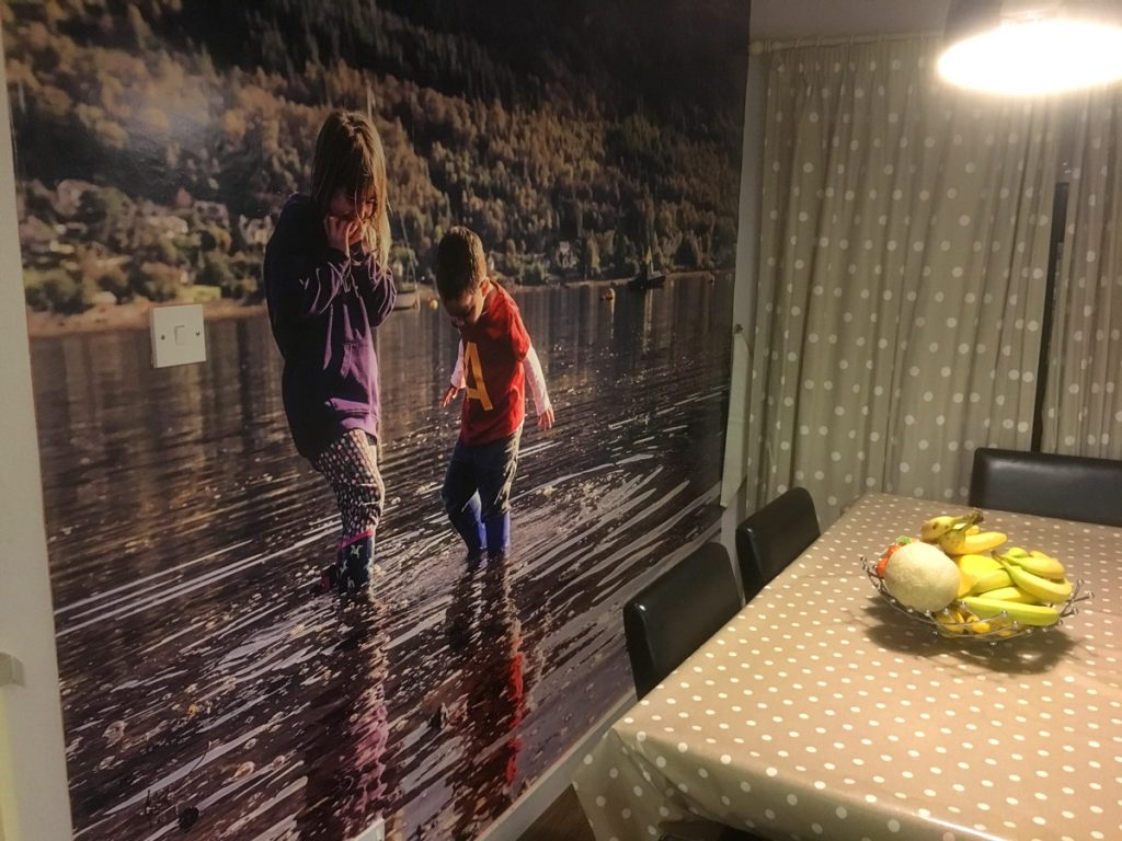 Canvas Printing Perth Bespoke Kitchen Wallpaper Wallstgo Co Uk Bespoke