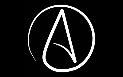 Atheism Logos Wallpapers HD / Desktop and Mobile Backgrounds