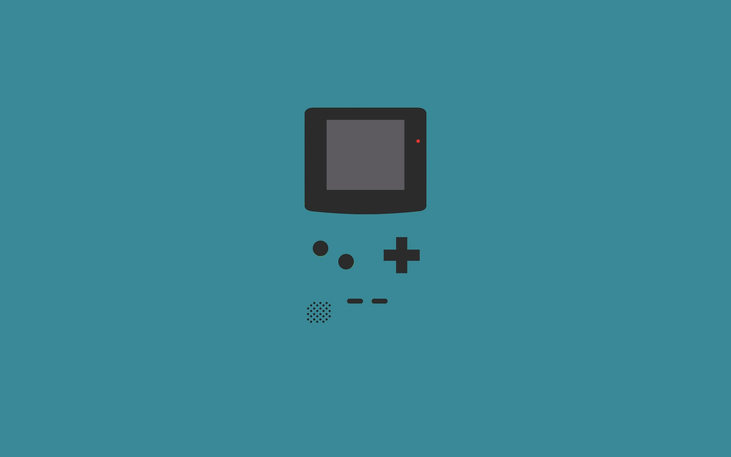 Windows 10 Wallpaper Hd 1920x1080 Cars Minimalistic Gameboy Wallpapers Hd Desktop And Mobile