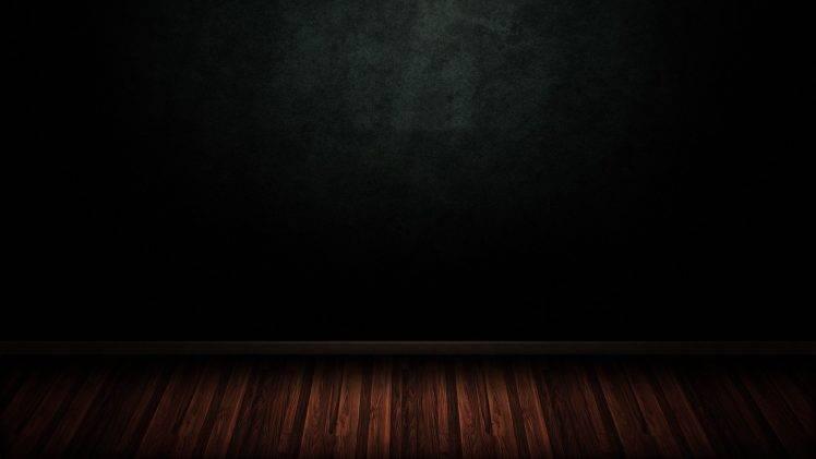 Fall Ceiling Wallpaper Download Dark Room Floor And Wall Textures Wallpapers Hd Desktop